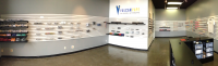 Vulcan Vape | Electronic Cigarette | New Location