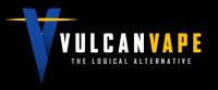 Vulcan Vape LLC Logo