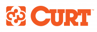 Company Logo For CURT Manufacturing