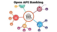 Open API Banking Market is Booming Worldwide : ViaCord, Espe