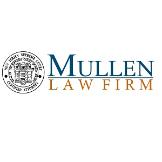 Mullen Law Firm Logo