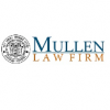 Mullen Law Firm