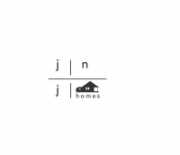 JNJ Homes LLC Logo