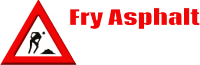 Fry Asphalt Logo