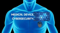 Cybersecurity in Medical Devices Market Is Thriving Worldwid