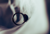 A Brief Look at Contested and Uncontested Divorce'