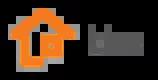 Livo Rental Optimization Logo