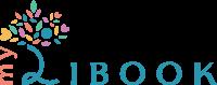 MyLibook Logo