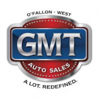 GMT Auto Sales – West