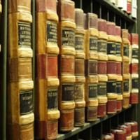 Tanya L. Freeman Attorney at Law Logo
