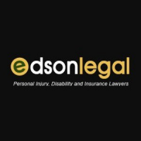 Edson Legal | Police Brutality Lawyer Barrie Logo