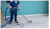 Clean Pros Carpet Cleaning'