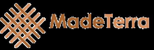 Company Logo For MadeTerra'