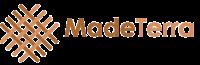 MadeTerra Logo