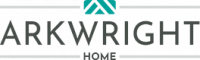 Arkwright, LLC Logo