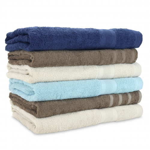Arkwright Home, a Leading Supplier of First Quality Textiles'