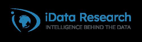 Company Logo For iData Research'
