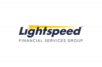 Lightspeed Financial Services Group Logo