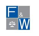 Farmer & Wright, PLLC Logo