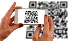 QR and Bar Code Readers Market is Thriving Worldwide with DE'