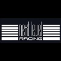Next Level Racing Logo