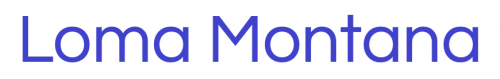 Company Logo For Loma Montana'