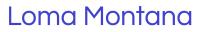 Loma Montana Logo