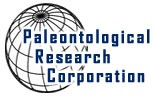 Joel Klenck: Company Logo For PRC, Inc.'