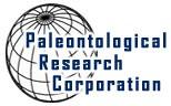 PRC, Inc. Logo