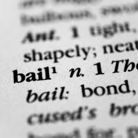 Jack Cochran Bail Bonds Logo