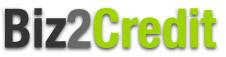 Logo for Biz2credit LLC'