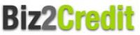 Biz2credit LLC Logo