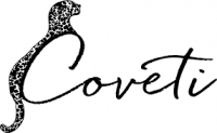 COVETI LIMITED OFFICE Logo