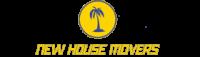 Best Packing Service Company Newport Beach CA Logo