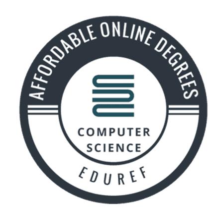 Computer Science'