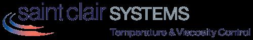 Company Logo For Saint Clair Systems, Inc.'