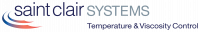Saint Clair Systems, Inc. Logo