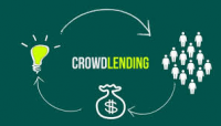 Prominent key players operating in the Global Crowdlending M