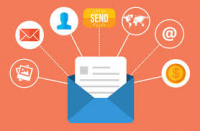 competitive market scenario and Bulk Email Verification Serv