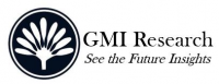 GMI RESEARCH PVT LTD Logo