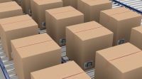 FastMoving Consumer Goods Packaging Market Updated Research