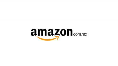 mirrea entered Mexico Market'