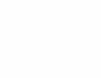 Forest City Logo
