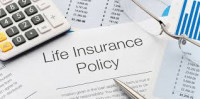 Ordinary Life Insurance Market