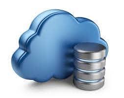 Cloud-based Database Market'