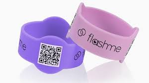 Kids GPS Trackers and Wearables market'