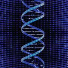 DNA Sequencing Market SWOT Analysis by Key Players: Agilent'