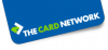 Company Logo For The Card Network'