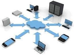 Client Virtualization'