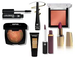 Halal Foundation Make-Up Market to See Massive Growth by 202'